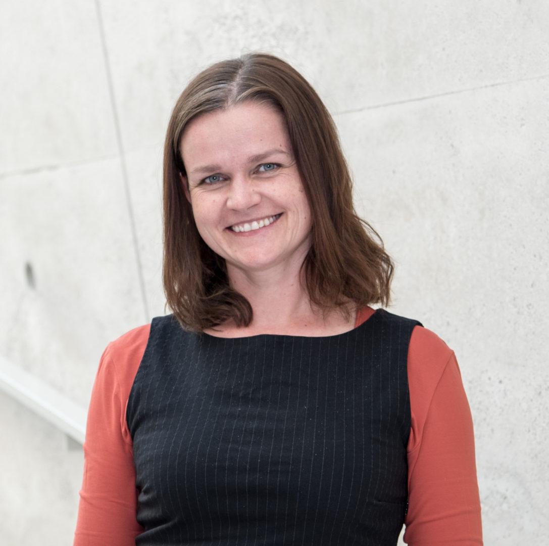 M.A. PGCert Susan Lippmann