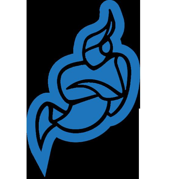 Jitsi Logo